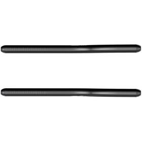 Zipp Alumina Race Handlebar Extensions 360mm black
